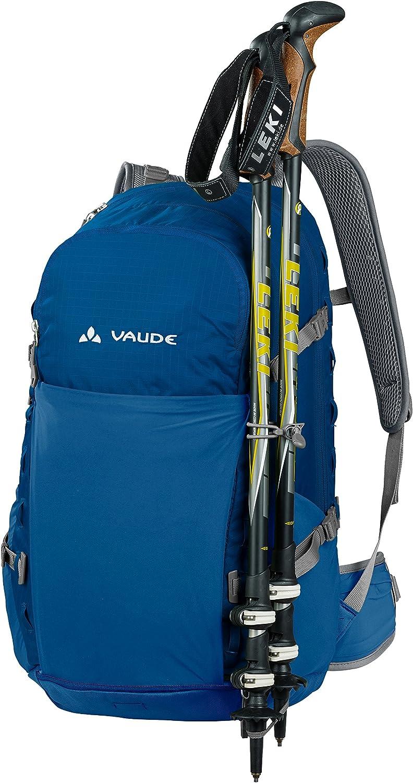 VAUDE VARYD 22  Hydro blueee