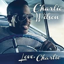 Best charlie wilson i believe Reviews