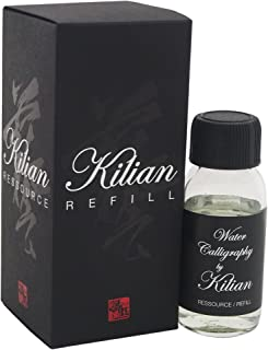KILIAN WATER CALLIGRAPHY (U) EDP 50 ml REFILL