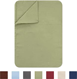 Best single king size sheets Reviews