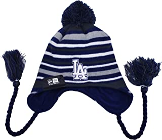 d369c888 Amazon.com: MLB - Skullies & Beanies / Caps & Hats: Sports & Outdoors