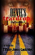 Behind Closed Doors IV (Devil's Teardrop, 4)