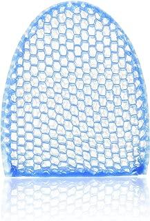 SpaCells Supracor Facial Sponge (blue)
