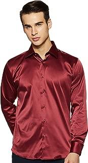 Van Heusen Men's Casual Shirt