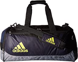 Team Issue Medium Duffel