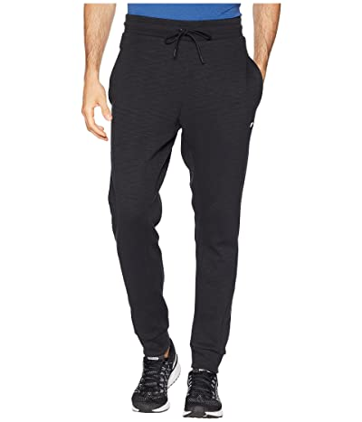 Nike NSW Optic Jogger (Black) Men