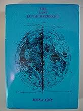 The Last Lunar Baedeker