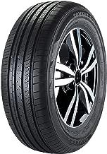 Pirelli Cinturato Winter E//B//66 dB Pneumatico Invernale 55//185//R 15 82 T
