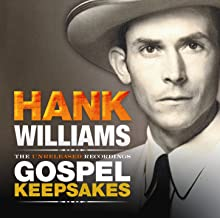 Best time life country gospel Reviews