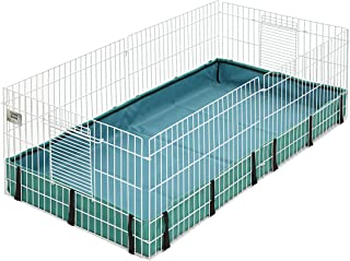 Guinea Habitat Guinea Pig Cage by Midwest