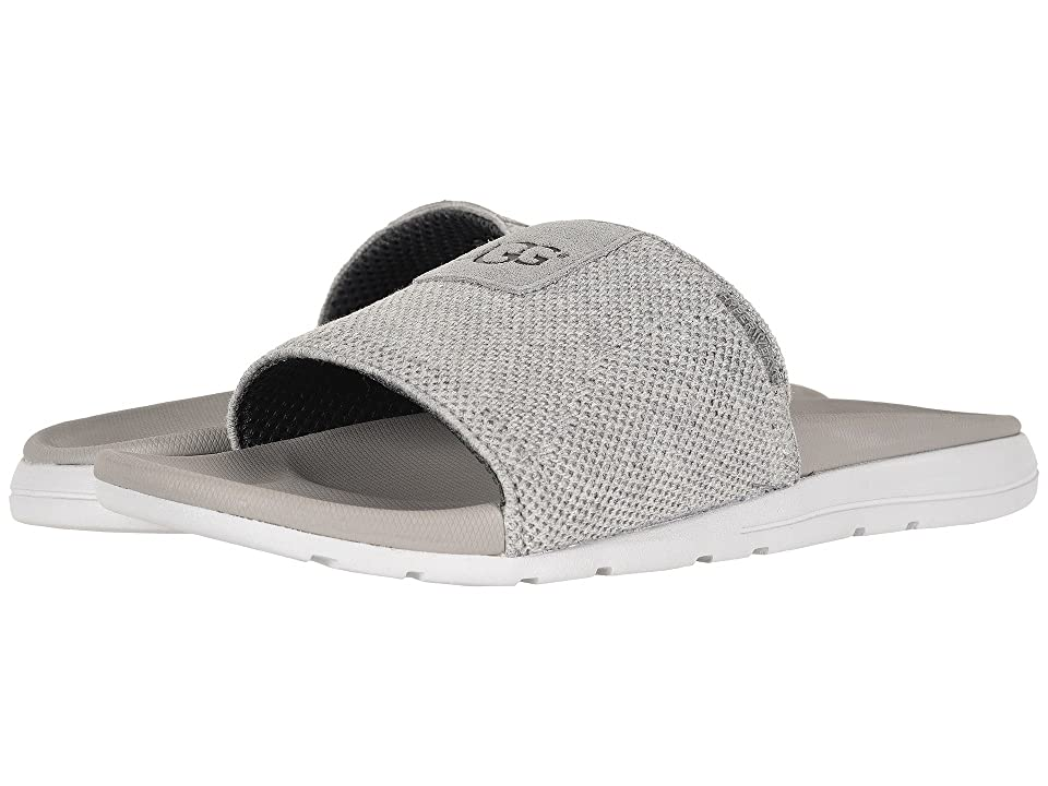 UGG Xavier HyperWeave (Seal) Men