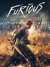 Best english movie furious 7 Reviews