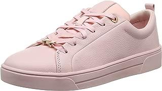 Gielli, Women's Low-Top Sneakers