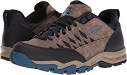 Danner - Trail Trek Light 3