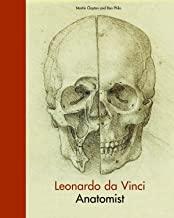 Best leonardo da vinci anatomy drawings prints Reviews