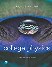 Best college physics a strategic approach 3rd edition ebook Reviews
