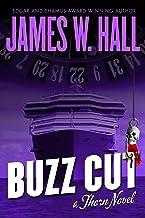 Buzz Cut (Thorn Series Book 5)