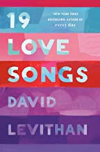Best ten story love song book Reviews