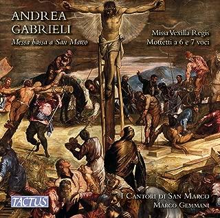 Le Corde Dellaria-Contemporary Chamber Music