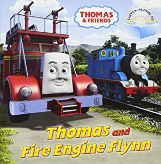 Best thomas the train song 2 4 6 8 Reviews
