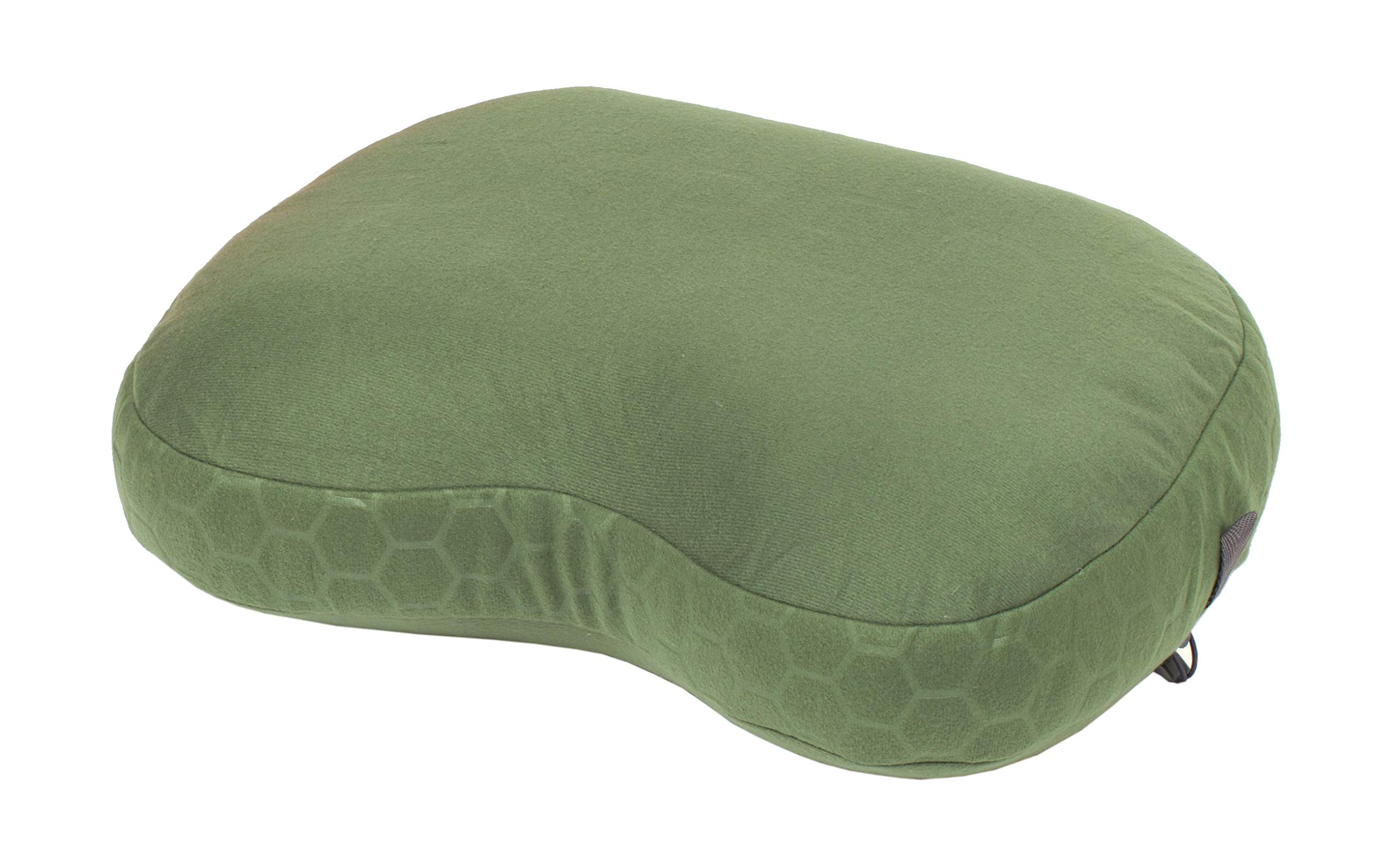 Exped Down Pillow for Camping /& Travel