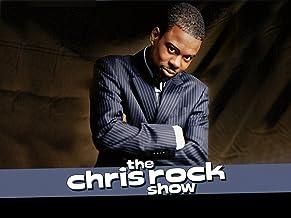 The Chris Rock Show: Season 2