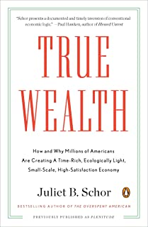 Best true wealth schor Reviews