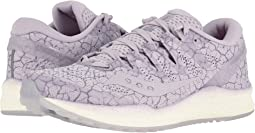 cheaper 3b0ad 4db1d Women's Purple Sneakers & Athletic Shoes + FREE SHIPPING | Zappos.com