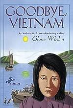 bye bye vietnam