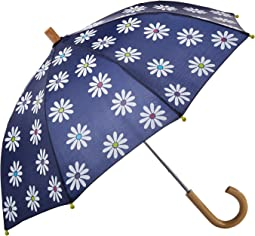 Hatley Kids Spring Daisies Umbrella