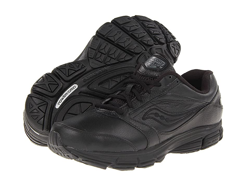 Saucony Echelon LE2 (Black) Men