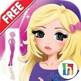 Glamour Girl™ - Diseñadora de playeras Gratis