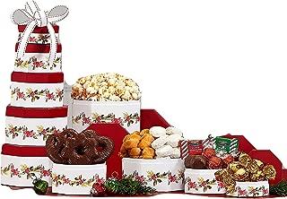bulk holiday gift baskets
