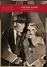 The Big Sleep (BFI Film Classics)