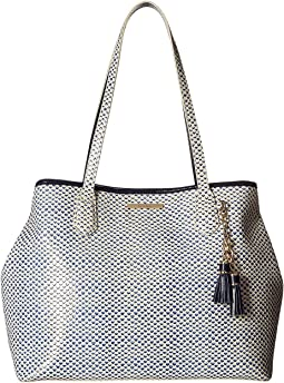 Melbourne Medium Julian Tote