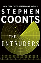 Best the intruders book Reviews