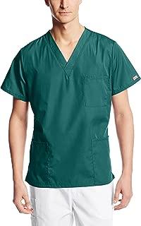 Originals Unisex V-Neck Scrubs Shirt