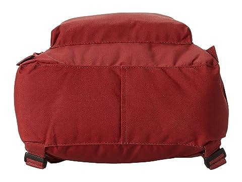 Kånken Kånken Rojo Fjällräven Buey Kånken Rojo Rojo Buey Fjällräven Buey Fjällräven Tnq46H84