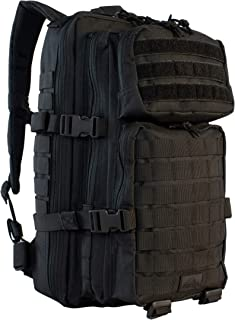 Red Rock Outdoor Gear - Assault Pack