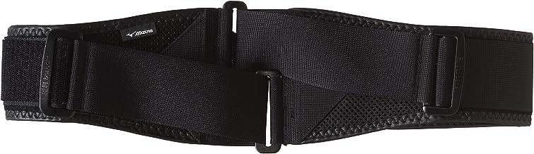 [ミズノ] 腰部骨盤ベルト 各種サイズあり ノーマルタイプ スリムタイプ メッシュタイプ ワイドタイプ 固定力 介護 運転 男女兼用 C3JKB411