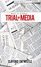 Best neil's story: trial by media Reviews