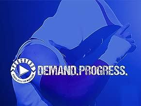 Progress Wrestling - 2019