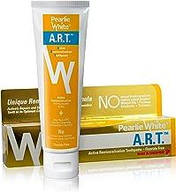 Apagard Toothpaste