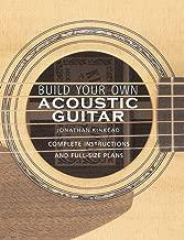build your own ukulele instructions