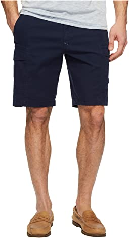 Key Isles Cargo Shorts