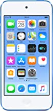 Apple iPod Touch 32GB - Reproductor MP3