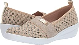 Sport You Rock Woven Flat