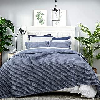 Best cal king quilt bedding Reviews