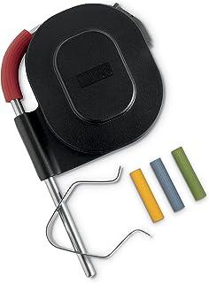 Weber 7212 - Sonda Ambiente per Igrill, Multicolore