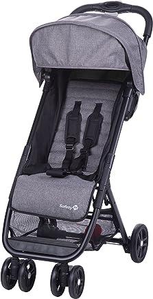 Amazon.es: Safety 1st - Carritos, sillas de paseo y ...